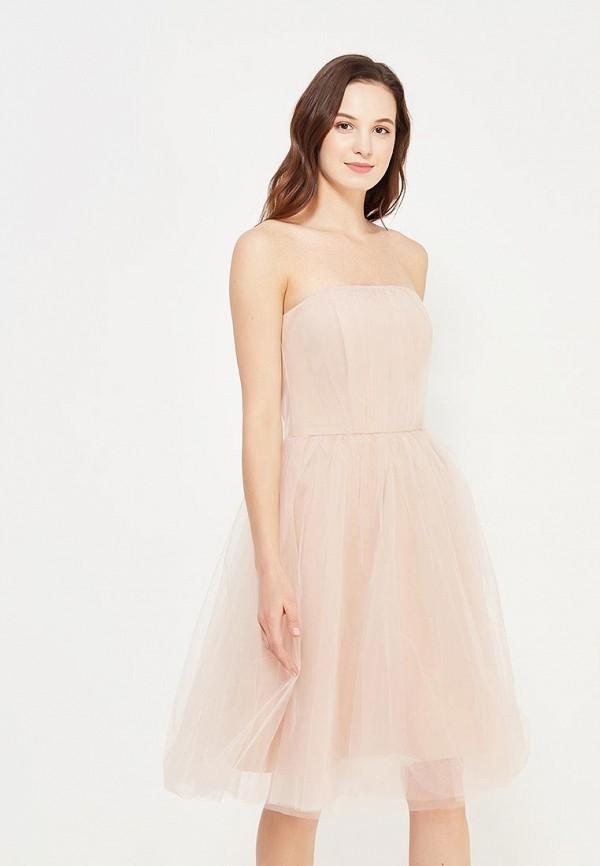 Платье Maria Golubeva Maria Golubeva MP002XW1AL2V maria maria ma131dmirz51