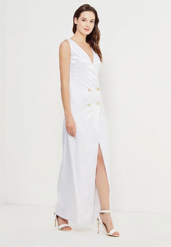 Платье Maria Golubeva Maria Golubeva MP002XW1AL30
