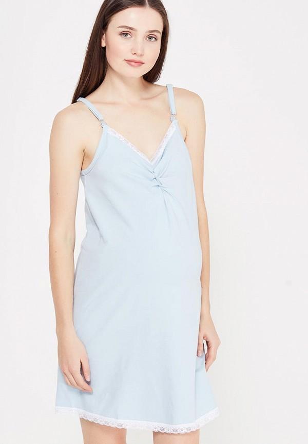 Сорочка ночная Фэст Фэст MP002XW1AL4Z ночные сорочки linse ночная сорочка