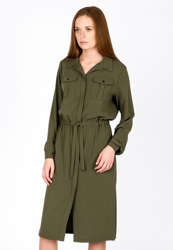 Платье Swank Swank MP002XW1AL7K