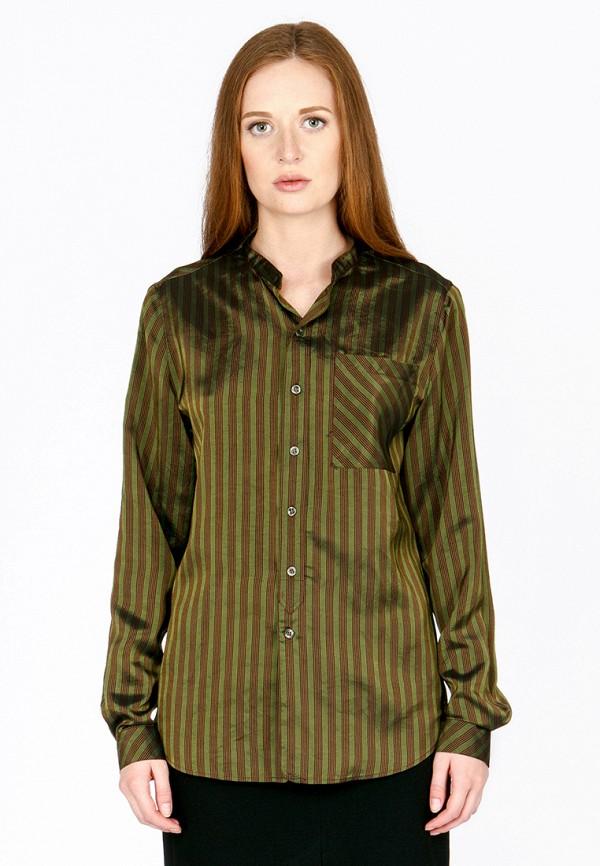 Блуза Swank Swank MP002XW1AL7P