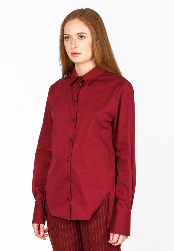 Рубашка Swank Swank MP002XW1AL7V жилет swank swank mp002xw1al7w