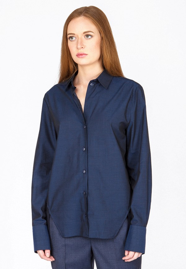 Рубашка Swank Swank MP002XW1AL8L