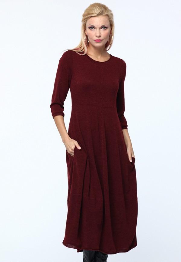 Платье Kata Binska Kata Binska MP002XW1ALE9 бриджи kata binska бриджи