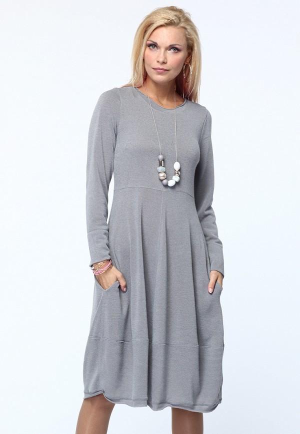 Платье Kata Binska Kata Binska MP002XW1ALEG платье kata binska kata binska mp002xw1ae7m