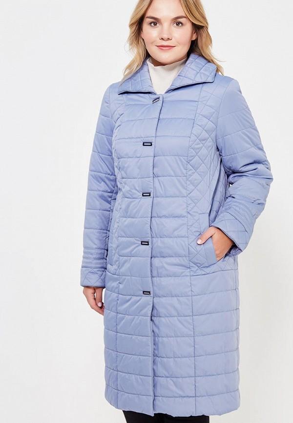 Куртка утепленная Montserrat Montserrat MP002XW1ALH3 куртки montserrat куртка