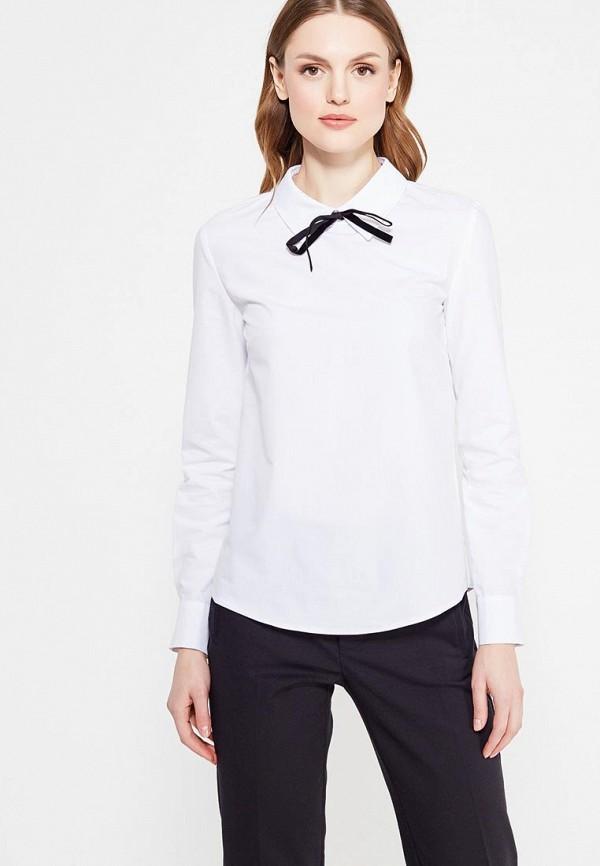 цена Блуза Katya Erokhina Katya Erokhina MP002XW1ALJ3 онлайн в 2017 году