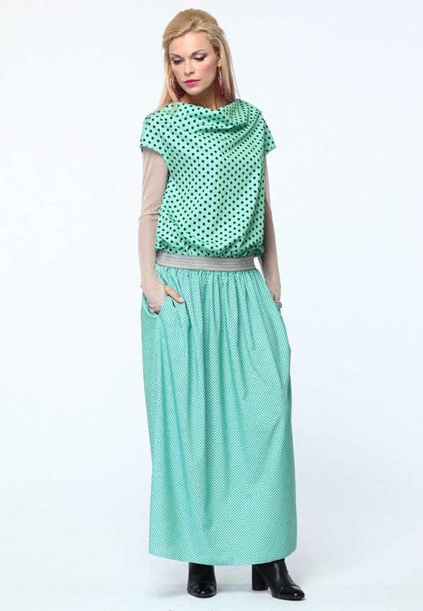Платье Kata Binska Kata Binska MP002XW1ALK2 бриджи kata binska бриджи