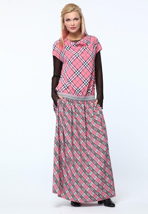 Платье Kata Binska Kata Binska MP002XW1ALK3