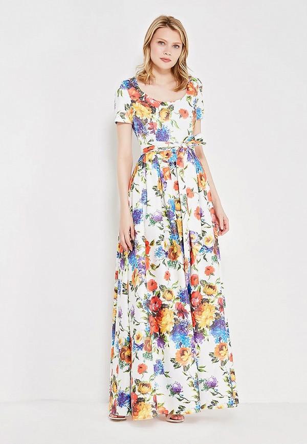 Платье To be Bride To be Bride MP002XW1ALLS to be bride аксессуары