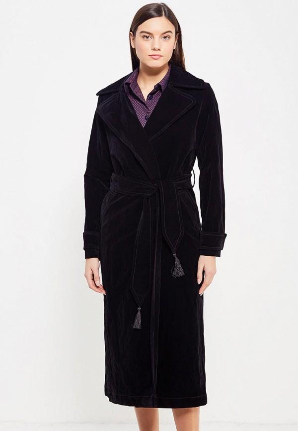 Пальто Asya Malbershtein