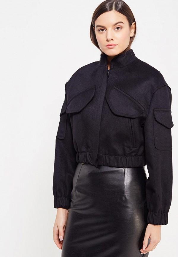 Куртка Asya Malbershtein Asya Malbershtein MP002XW1ALNC