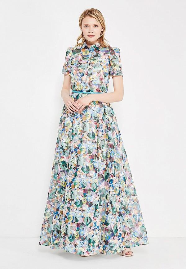 Платье To be Bride To be Bride MP002XW1ALP4