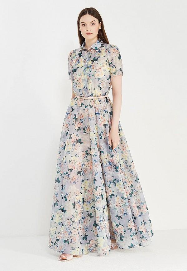 Платье To be Bride To be Bride MP002XW1ALP5 to be bride аксессуары