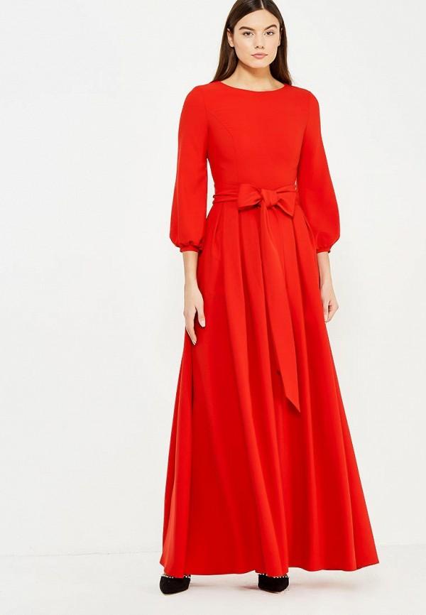 Платье To be Bride To be Bride MP002XW1ALPL цена