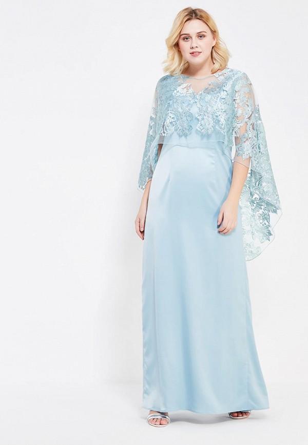 Платье To be Bride To be Bride MP002XW1ALPN