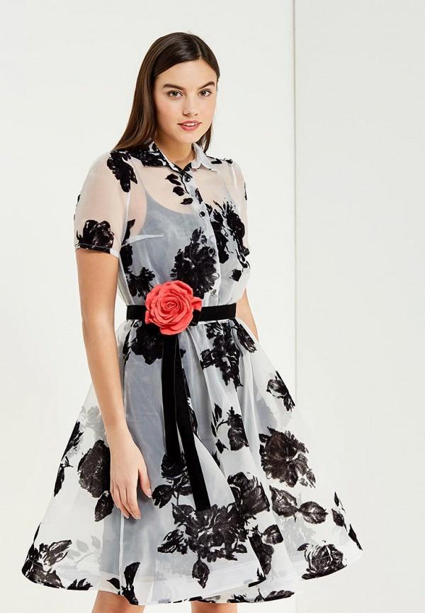 Платье To be Bride To be Bride MP002XW1ALPT to be bride аксессуары