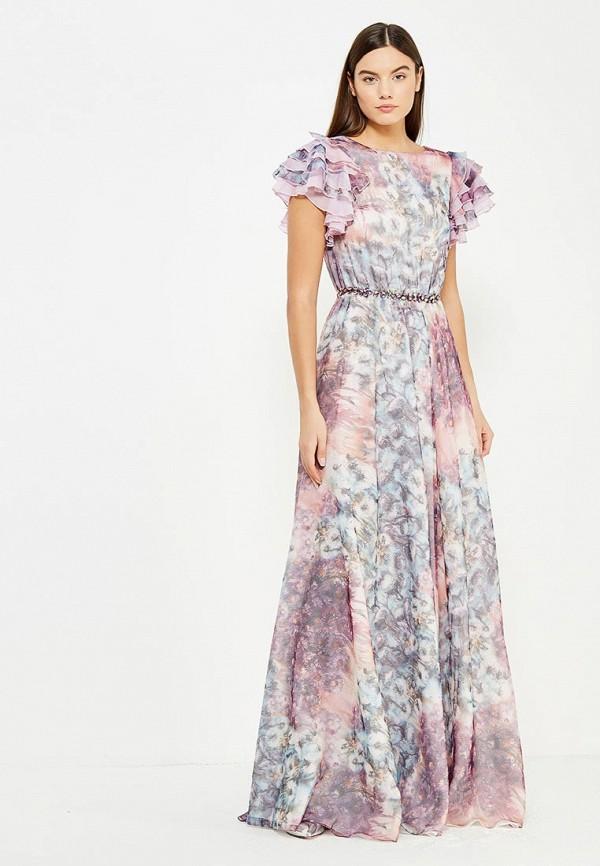 Платье To be Bride To be Bride MP002XW1ALPU to be bride аксессуары