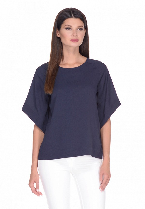 Блуза IMAGO IMAGO MP002XW1ALRO блуза imago imago mp002xw1alro