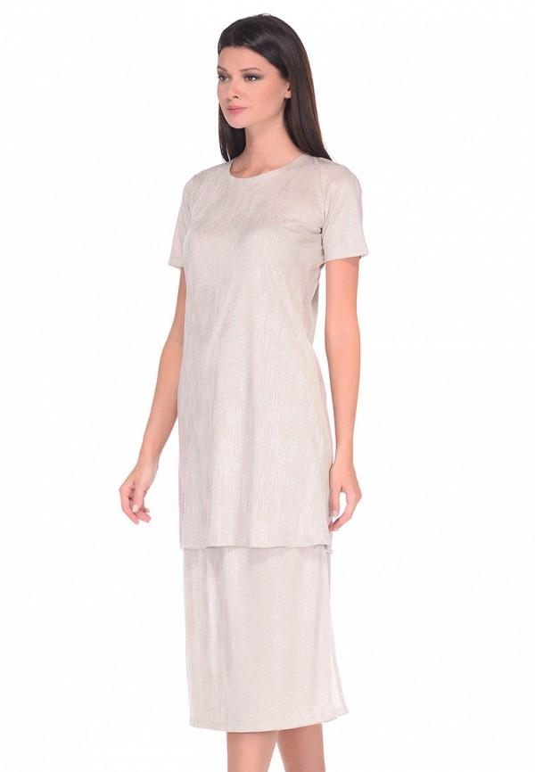 Комплект IMAGO IMAGO MP002XW1ALRQ imago платье imago i 5079 pl lime