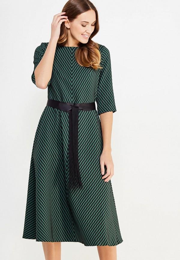 Платье Pallari Pallari MP002XW1ALS1