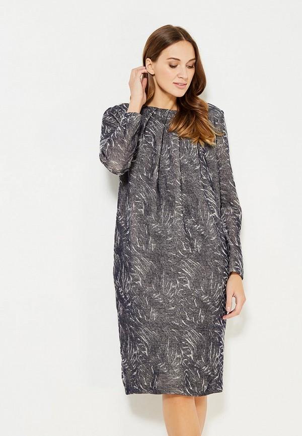 Платье Pallari Pallari MP002XW1ALS2