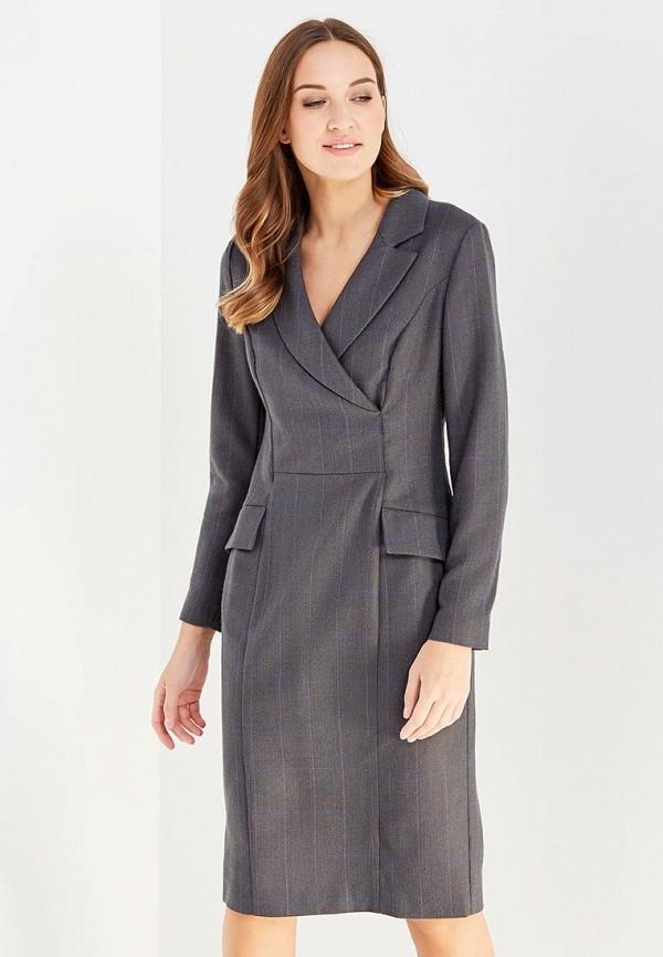 Платье Pallari Pallari MP002XW1ALS3
