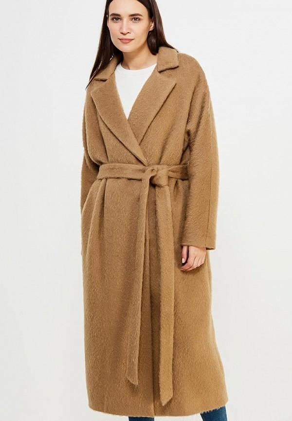 Пальто Pallari Pallari MP002XW1ALS5 юбки pallari юбка