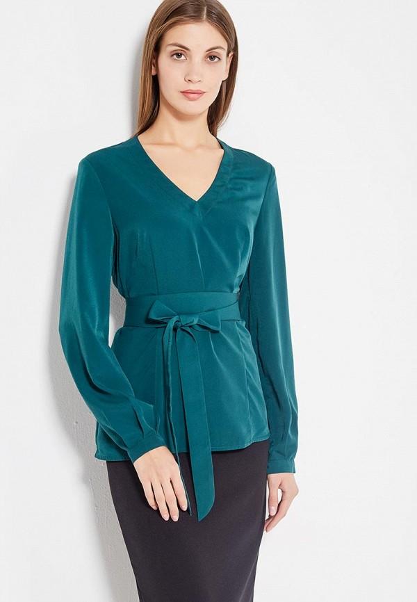 Блуза Pallari Pallari MP002XW1ALSD