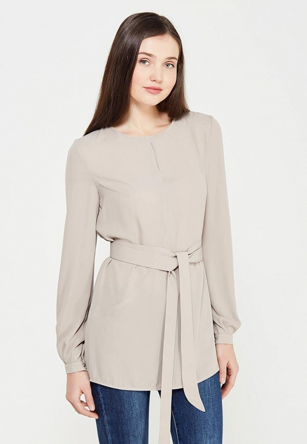 Блуза Pallari Pallari MP002XW1ALSE