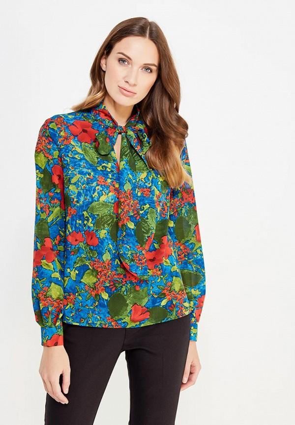 Блуза Pallari Pallari MP002XW1ALSG