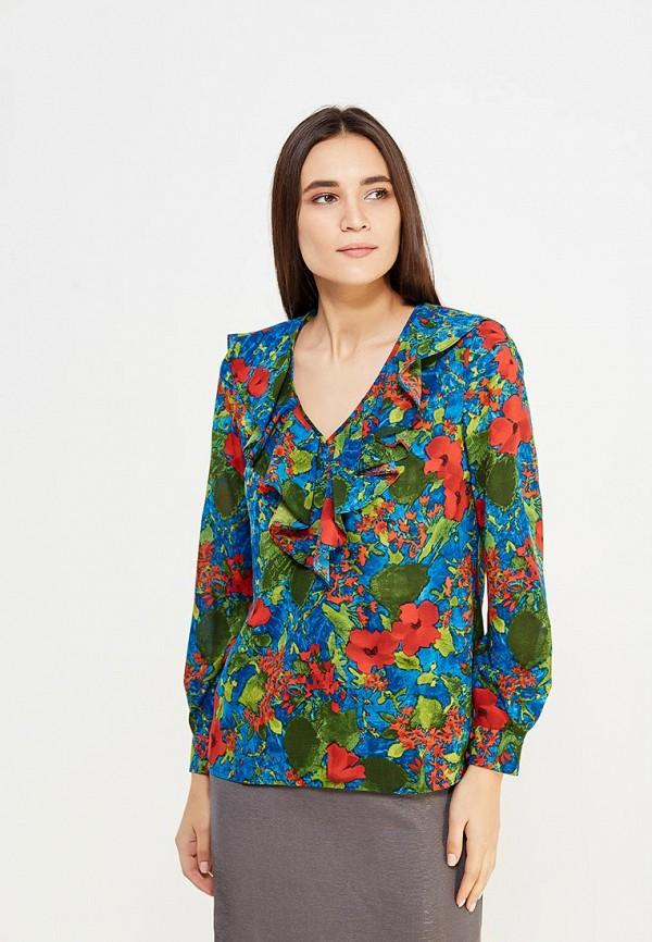 Блуза Pallari Pallari MP002XW1ALSI