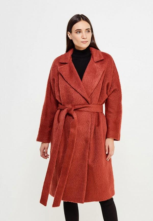Пальто Pallari Pallari MP002XW1ALSQ