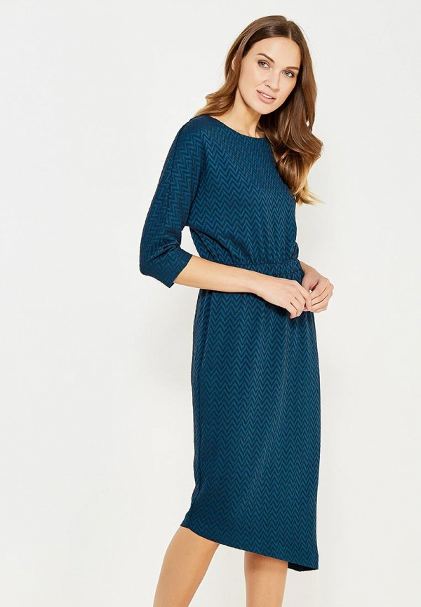 Платье Pallari Pallari MP002XW1ALSS