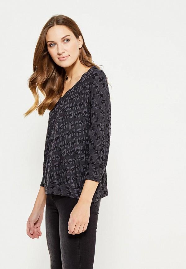 Пуловер Pallari Pallari MP002XW1ALT5