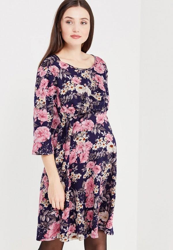 Платье Фэст Фэст MP002XW1ALZZ блузки фэст блузка