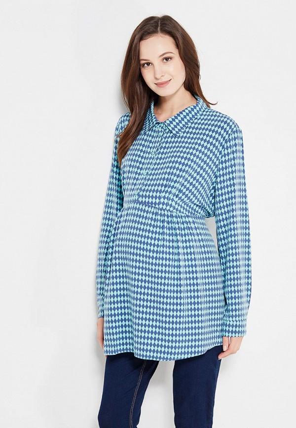 Блуза Фэст Фэст MP002XW1AM00 фэст пижама