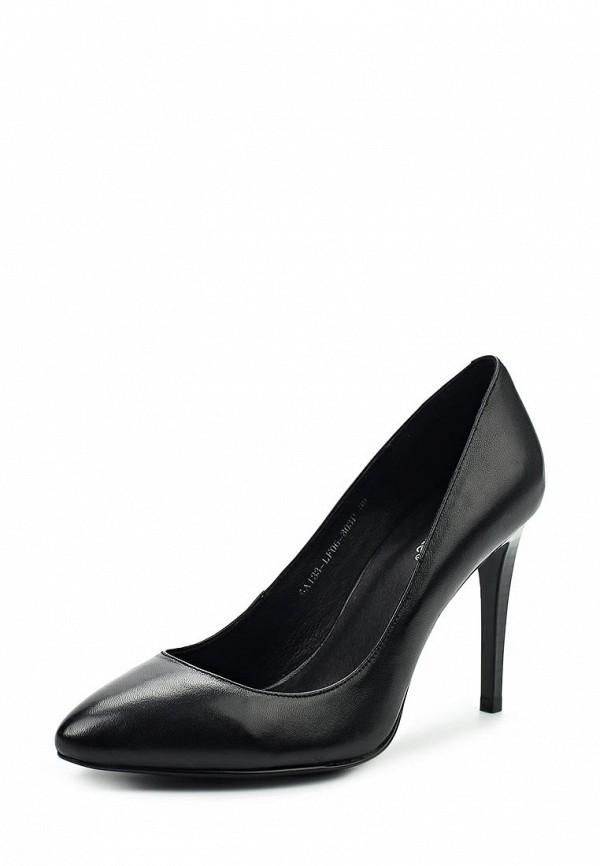 где купить Туфли Provocante Provocante MP002XW1AM0E по лучшей цене