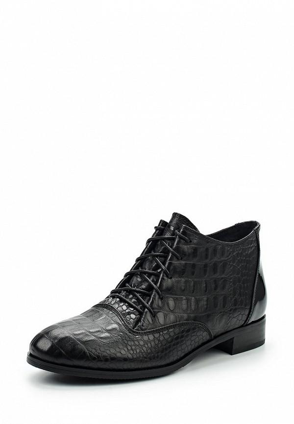 где купить  Ботинки Provocante Provocante MP002XW1AM0T  по лучшей цене