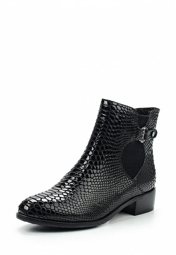 где купить  Ботинки Provocante Provocante MP002XW1AM0V  по лучшей цене