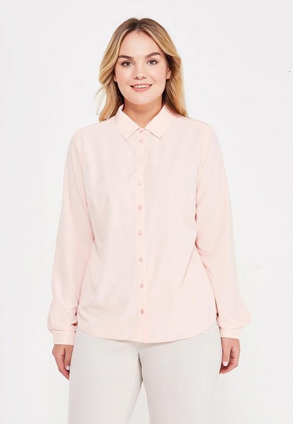 Блуза Фэст Фэст MP002XW1AM2G фэст пижама