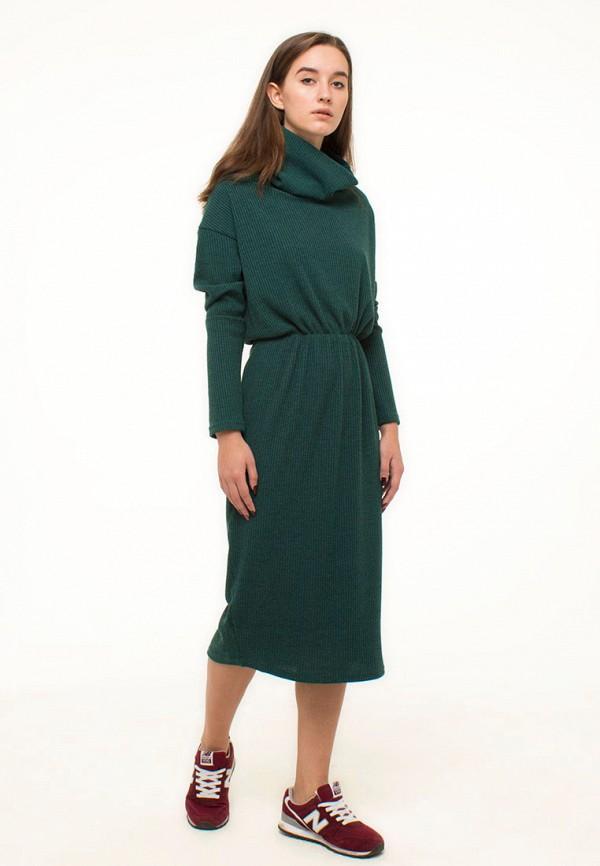 Платье Kira Mesyats Kira Mesyats MP002XW1AM43