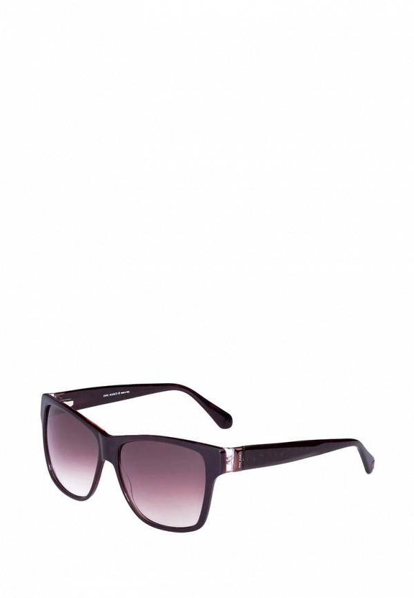 Очки солнцезащитные Enni Marco Enni Marco MP002XW1AM6J солнцезащитные очки enni marco солнцезащитные очки is 11 04202 page 1