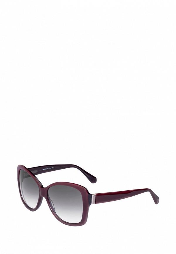 Очки солнцезащитные Enni Marco Enni Marco MP002XW1AM6K солнцезащитные очки enni marco солнцезащитные очки is 11 04202 page 1