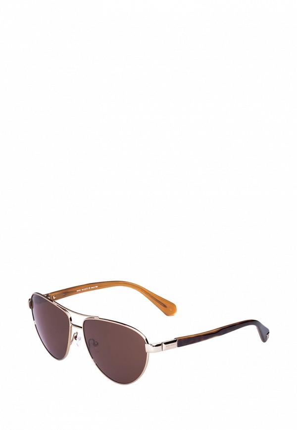 Очки солнцезащитные Enni Marco Enni Marco MP002XW1AM6Q солнцезащитные очки enni marco солнцезащитные очки is 11 04202 page 1