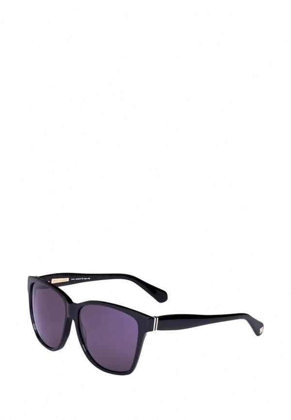 Очки солнцезащитные Enni Marco Enni Marco MP002XW1AM6R солнцезащитные очки enni marco солнцезащитные очки is 11 04202 page 1