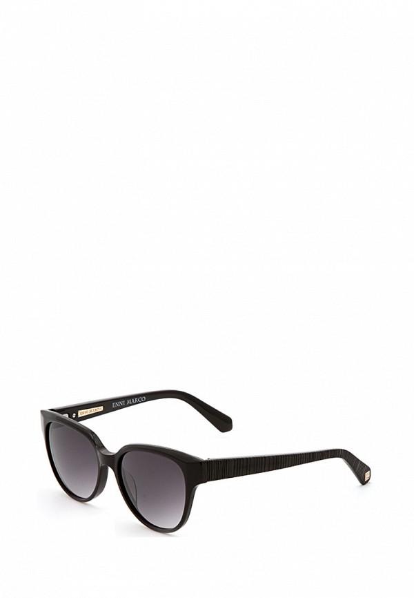 Очки солнцезащитные Enni Marco Enni Marco MP002XW1AM7F солнцезащитные очки enni marco солнцезащитные очки is 11 04202 page 1