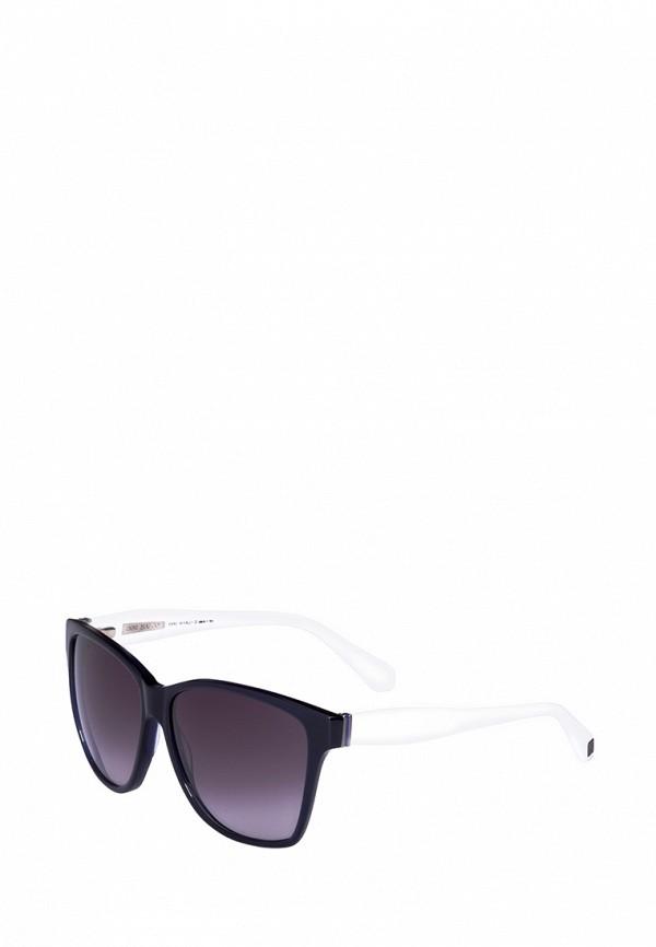Очки солнцезащитные Enni Marco Enni Marco MP002XW1AM7N солнцезащитные очки enni marco солнцезащитные очки is 11 013 06
