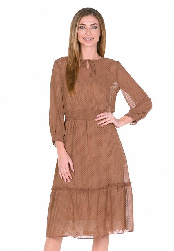 Платье IMAGO IMAGO MP002XW1AMN6 платья imago платье