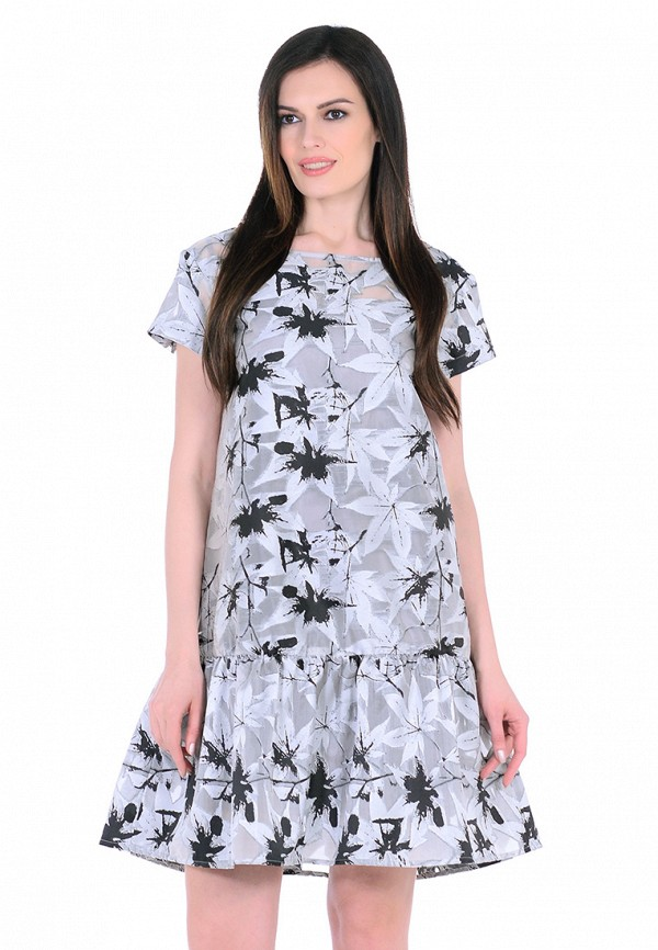 Платье IMAGO IMAGO MP002XW1AMN7 imago платье imago i 5079 pl lime